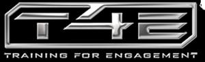 T4E Guns - Test